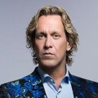 Michael Wekerle played by