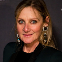 Herself - Narratorplayed by Lesley Sharp