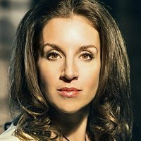 Sarah Willinghamplayed by Sarah Willingham
