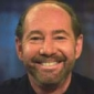 Judge (4)played by Tony Kornheiser