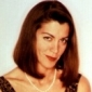 Judith Tupper Stone played by Wendie Malick