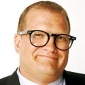 Drew Carey Drew Carey's Green Screen Show