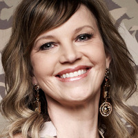 Missy Robertson played by