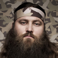Willie Robertson Duck Dynasty