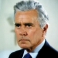 Blake Carrington