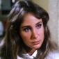 Claudia Blaisdel played by Pamela Bellwood