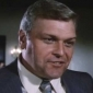 D.A. Jake Dunhamplayed by Brian Dennehy