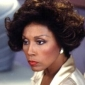 Dominique Deveraux played by Diahann Carroll
