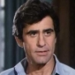 Dr. Nicholas 'Nick' Toscanni played by James Farentino