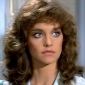 Fallon Carrington Colby played by Pamela Sue Martin