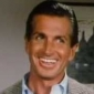 Joel Abrigoreplayed by George Hamilton