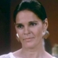 Lady Ashley Mitchell played by Ali MacGraw