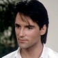 Prince Michael of Moldavia played by Michael Praed
