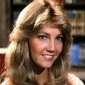 Sammy Jo Dean Carrington played by Heather Locklear