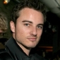 Bobby Wilkerson played by Kerr Smith