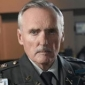 Col. Eli McNulty played by Dennis Hopper