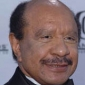 George Jefferson E/R
