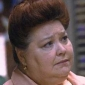 Nurse Joan Thor played by Conchata Ferrell Image