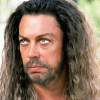Gaalplayed by Tim Curry