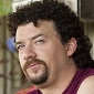 Kenny Powers Eastbound & Down