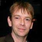 Adam Woodyatt Eastenders Revealed (UK)