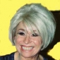 Barbara Windsor played by Barbara Windsor