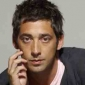 Himself - Presenter played by Colin Murray