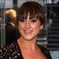 Natalie Cassidy Eastenders Revealed (UK)