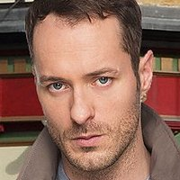Charlie Cotton played by Declan Bennett