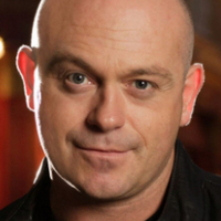 Grant Mitchell EastEnders (UK)