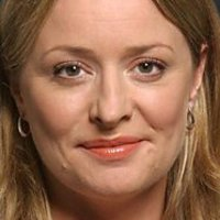 Jane Beale played by Laurie Brett