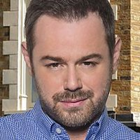 Mick Carter EastEnders (UK)
