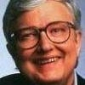 Himself - Host Ebert & Roeper & The Movies