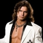 John Morrison played by John Hennigan