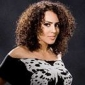 Layla El played by Layla El
