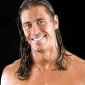 Stevie Richards played by Michael Manna