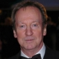 Nigelplayed by Bill Paterson