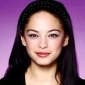 Laurel Yeung played by Kristin Kreuk