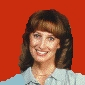 Joannie Bradford Eight is Enough