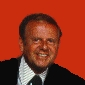 Tom Bradford played by Dick Van Patten