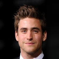 Lucas played by Oliver Jackson-Cohen Image