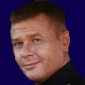 Officer Pete Malloy played by Martin Milner
