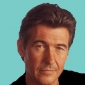 Paramedic Johnny Gageplayed by Randolph Mantooth