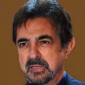 Joe Mantegna Emeril Live