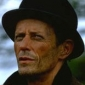 Jimmy Murray played by Stephen McHattie