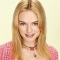 Emily Sanders played by Heather Graham