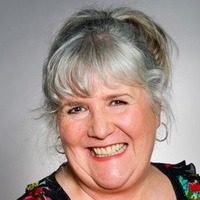 Lisa Dingle played by Jane Cox