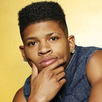 Hakeem Lyon played by