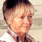 Bea played by Estelle Parsons