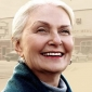 Francine Whiting played by Joanne Woodward